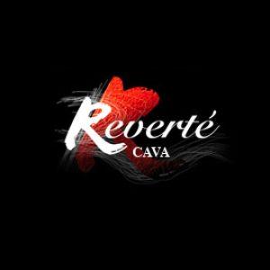 logo_cava_reverte