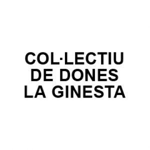 logo_dones_ginesta