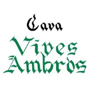logo_vives_ambros