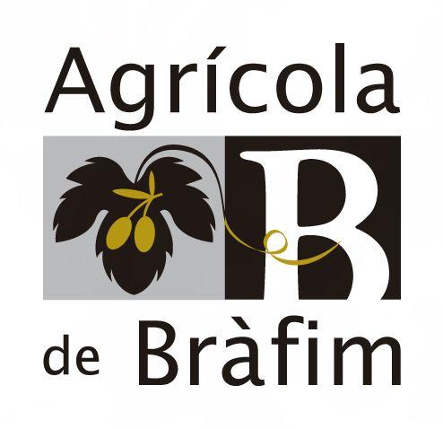 Patrocinadors Cursa de Brafim 2019