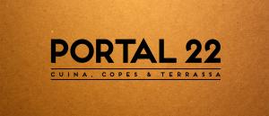portal-22