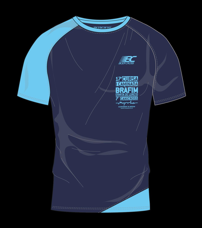 frontal-camiseta-sin-fondo