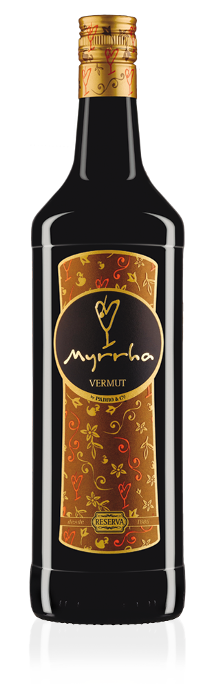 myrrhareserva2018