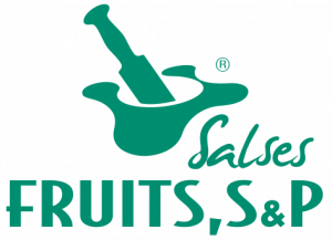 fruits-logo