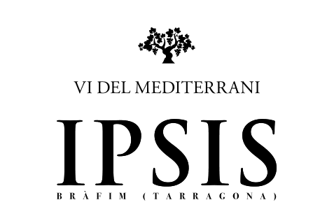 ipsis-vi-del-mediterrani-2020-brafim-1