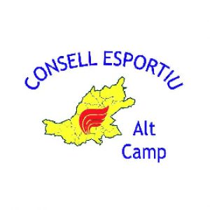 logo_consell_esportiu_alt_camp