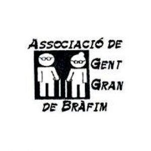logo_gent_gran