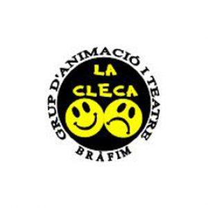 logo_la_cleca