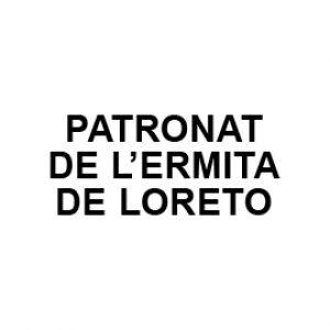 logo_patronat_loreto
