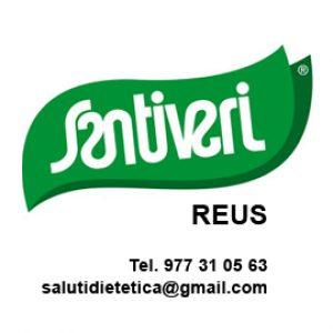 logo_santiveri
