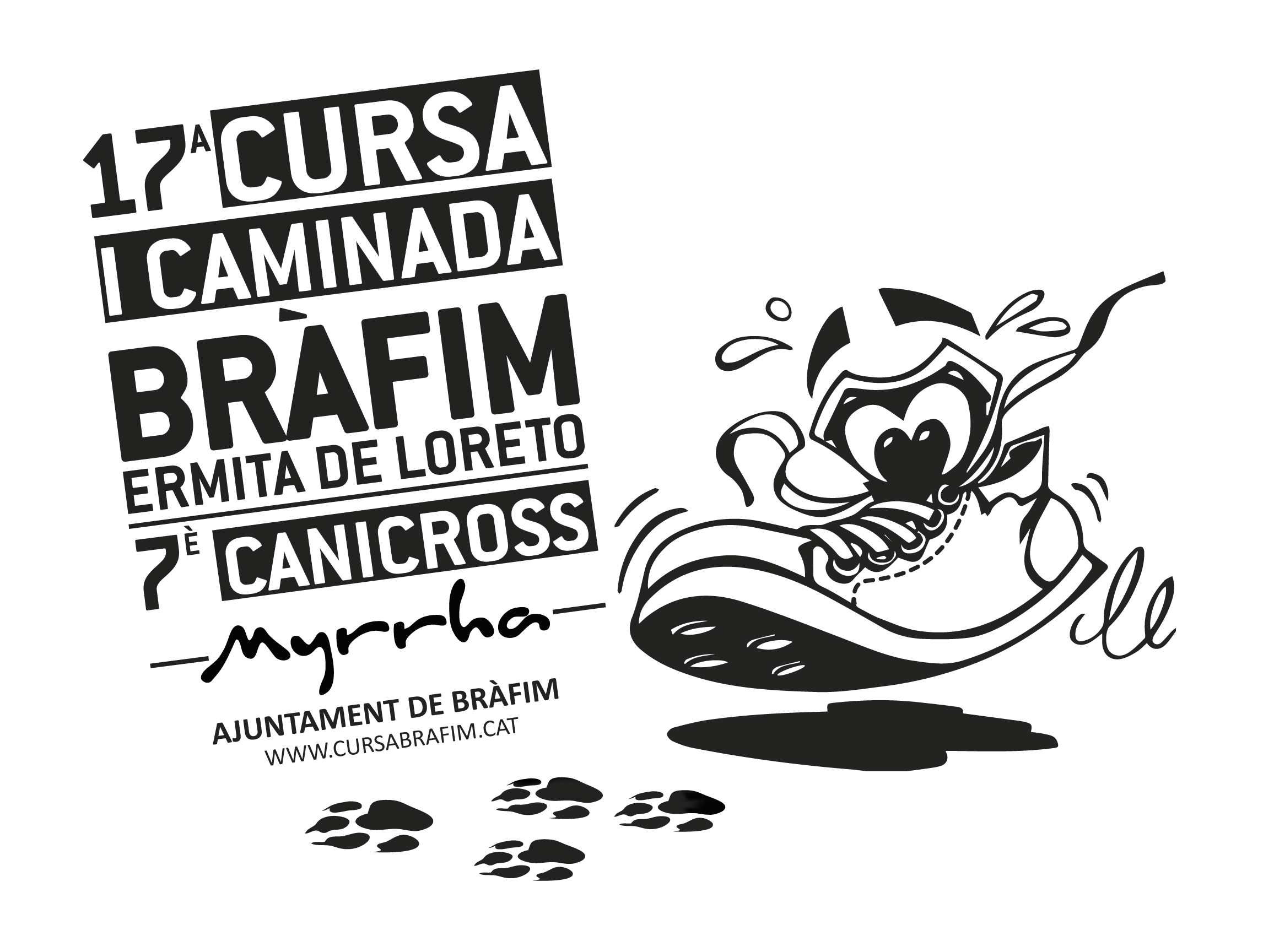 logo_cursa_2019_sense_fons