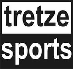 logo-tretzesports