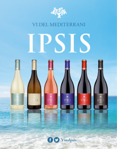 ipsis-familia-logo-1