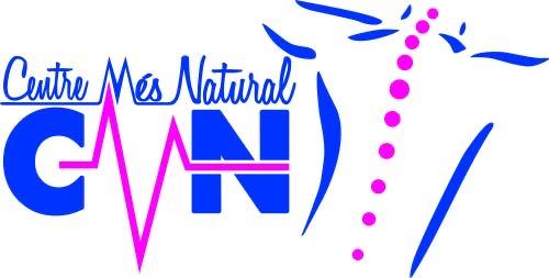mes-natural